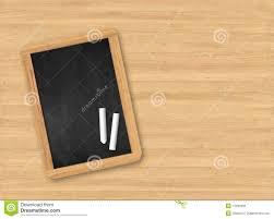wood desk top view. Beautiful Top Wooden Desk Top View With Chalkboard And Wood Desk Top View O