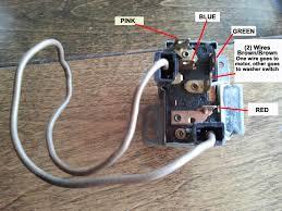 mopar wiring diagrams mopar image wiring diagram mopar wiper switch wiring diagram mopar wiring diagrams on mopar wiring diagrams
