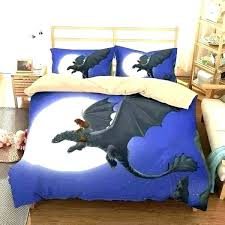 dragon ball z comforter dragon ball z bedding dragon ball z bed set customize dragons bedding
