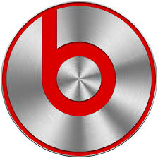 Beats Audio PNG Transparent Beats Audio.PNG Images. | PlusPNG