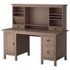 compact home office office. Desk:Traditional Office Furniture Where Can I Buy A Cheap Desk Affordable Computer Staples Compact Home