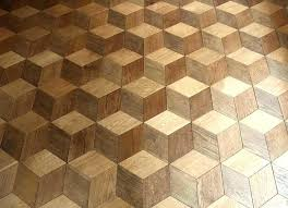Wood Inlay Patterns Stunning Wood Inlay Designs Wood Inlay Designs Floor Medallions Wood Inlay