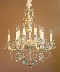 chandeliers shabby chic chandelier shabby chic chandelier shades shabby chic chandeliers for 12
