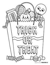 Discover free coloring pages for kids to print & color. 460 Halloween Coloring Pages Ideas In 2021 Halloween Coloring Halloween Coloring Pages Coloring Pages