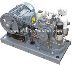 rotary screw air compressor for sale. screw auto air compressors for sale. see larger image rotary compressor sale e