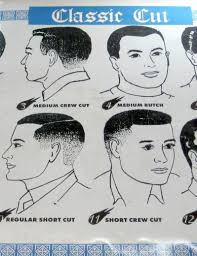 how to ask for a hitler youth haircut the atlantic