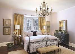 Kronleuchter Im Schlafzimmer 64 Fotos Schöne Deckenmodelle Im