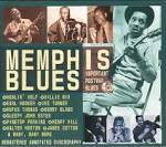 Memphis Blues [JSP]