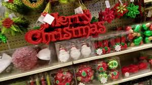 hobby lobby decorations galore you