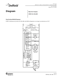 walk in zer evaporator wiring diagram walk diy wiring diagrams walk in zer field wiring diagram nilza net