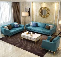function chaise living room furniture
