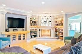 living room decor with corner fireplace. How To Decorate A Corner In Living Room Fireplace Decor Decorating . With B