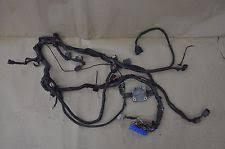 240sx wiring harness ebay S14 Sr20det Wiring Harness s13 sr20det wiring harness w ignitor rewired for us 240sx z32 maf s13 sr20det wiring harness