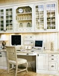 Kitchen Desk Kitchen Desk Organizer Ideas Home Design Ideas