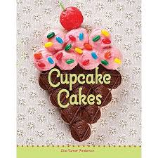 Cupcake Cakes Walmartcom