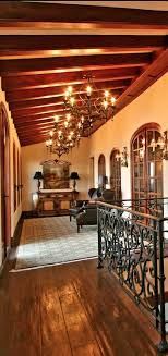 Best 25+ Tuscan style homes ideas on Pinterest | Mediterranean style homes,  Mediterranean style kitchen diy and Mediterranean homes