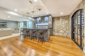 basement remodeling companies. Image Of: Basement Remodeling Company Harrisburg Pa Companies C