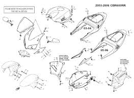 1998 honda cbr 600 f3 wiring diagram 1998 wiring diagrams
