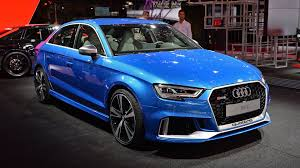 2018 audi rs3. simple audi intended 2018 audi rs3