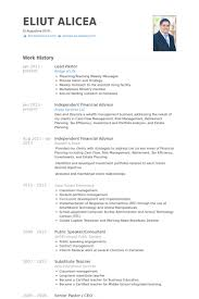 lead pastor resume samples   visualcv resume samples databaselead pastor resume samples