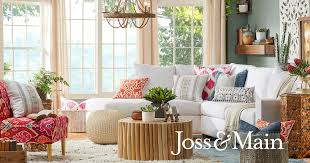 joss and main outlet store. Delighful Main For Joss And Main Outlet Store U0026