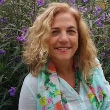 Miami Beach Botanical Garden Appoints Sandy Shapiro Executive ...