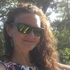 Melisa Hanson - Address, Phone Number, Public Records | Radaris