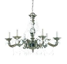 vintage white chandelier shabby chic chandeliers excellent crystal small chandelier white vintage white iron chandelier
