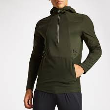 Under Armour Shorts Size Chart Uk Under Armour Storm Cyclone Hoodie