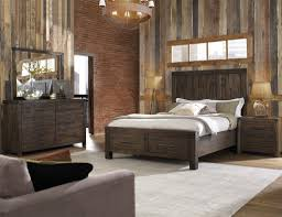 bedroom furniture trends. Hillsdale St. Croix Modern Queen Bed With Footboard Storage Bedroom Furniture Trends M