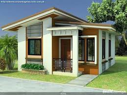small bungalow design best house designs and plans images on modern contemporary homes modern house design and modern houses small bungalow designs ireland