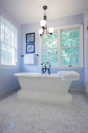 bathroom remodeling md. Bathroom Remodeling Projects | Ellicott City Columbia, Howard County, MD Hunt\u0027s End Md
