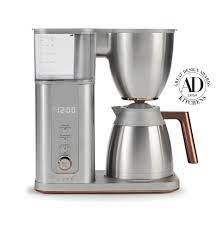 Looking for a new drip coffee maker to enjoy your morning cup? Cafe Specialty Drip Coffee Maker C7cdaas2ps3 Cafe Appliances
