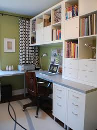 office interior colors. Painting Your Home Office With These Colors Can Increase Productivity Interior