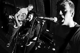 Saint louis hardcore punk shows