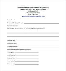 Research Proposal Sample Template View Writing A Document ...
