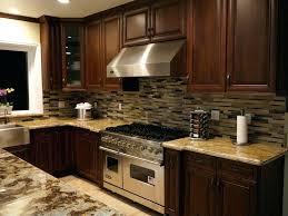 Kitchen : Home Depot Cabinet Doors Drawer Fronts American Woodmark ...