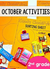 The     best images about Science Fun on Pinterest   Activities     Pinterest
