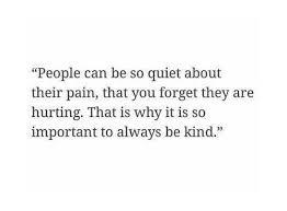 Quiet People Quotes Tumblr Beauteous Quotes Quiet