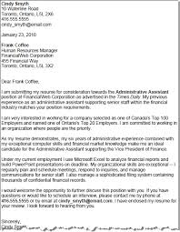 Get Your Cover Letter Template Four For Free Jobs Pinterest