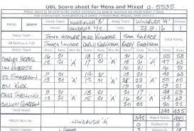 Cft Score Chart Beautiful Usmc Bcp Calculator Facebook Lay