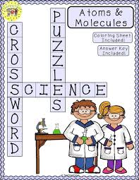 426 best Middle School Science images on Pinterest | Coloring ...