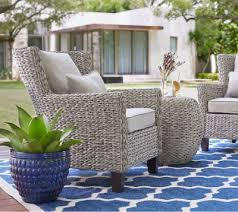 Small space patio furniture Narrow Balcony Outdoor Furniture For Small Spaces Patio Furniture Gallery At The Home Depot Kalami Home Outdoor Furniture For Small Spaces Kalami Home