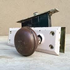 antique door hardware. Gallery Photo Antique Door Hardware A