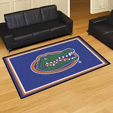 home interior revisited florida gators rug university of area nylon 8 x 10 from florida