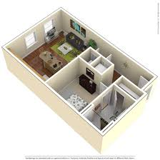 Captivating 2 Bedroom Apartments Houston