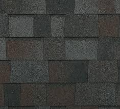 Image result for asphalt roof shingles