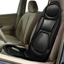 massage chair for car. massage chair pad for your car