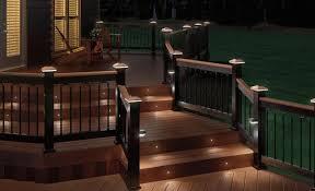 led deck lighting ideas. Led Deck Lighting Ideas. Romantic Nuance Ideas