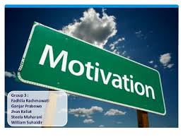 motivation theories essays motivation theories essays theories of motivation essays over 180 000 theories of motivation essays theories of motivation term papers